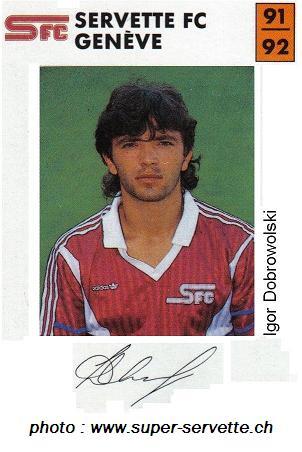 1991-92_dobrowolski-petit