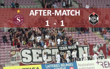 after-match lugano