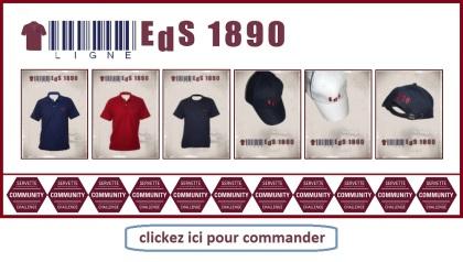 EdS Line 1890 Fais la diff click
