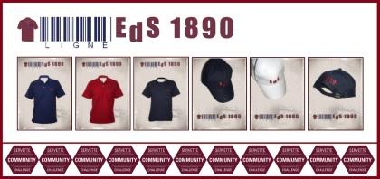EdS Line 1890 Fais la diff