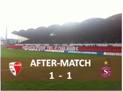 sion_sfc2 aftermatch