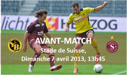 avant match YB_SFC
