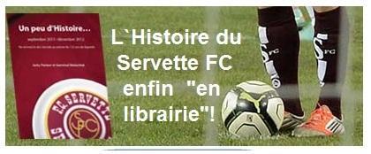 banner_histoire