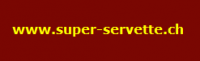 Logo Super-Servette.ch