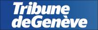 Logo TDG