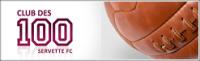 Logo Club des 100