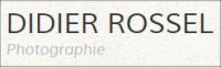 Logo Didier Rossel