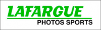Logo Lafargue
