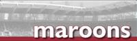 Logo Maroon's