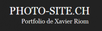 Logo Photo-site.ch