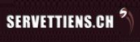 Logo Servettien.ch