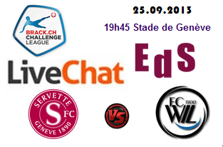 LiveChatEds25.09.2013