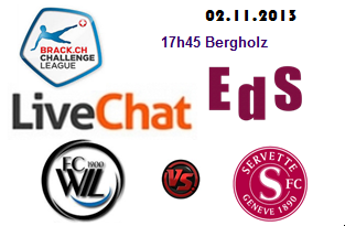 LiveChatEds02.11.2013