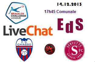 LiveChatEds14.12.2013