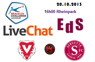 LiveChatEds20.10.2013