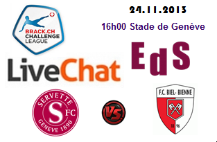 LiveChatEds24.11.2013