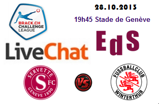 LiveChatEds28.10.2013