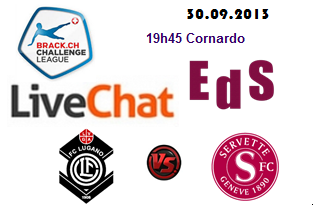 LiveChatEds30.09.2013