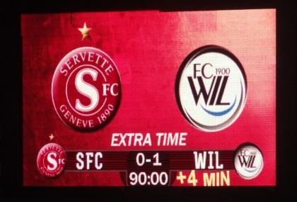 SFC_Wil