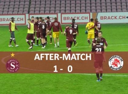 after-match