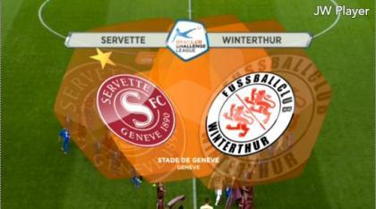 SFC Winterthur