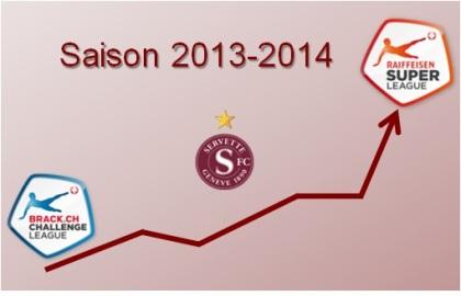 course SL 2013-2014