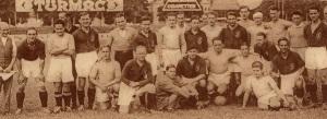 Servette_1930-31