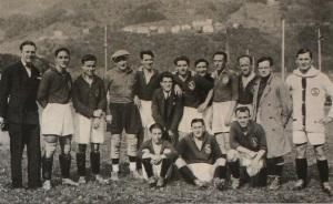 Servette_1930