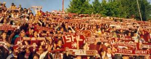 sfc_crowd1