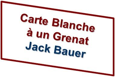 carte blanche jack bauer