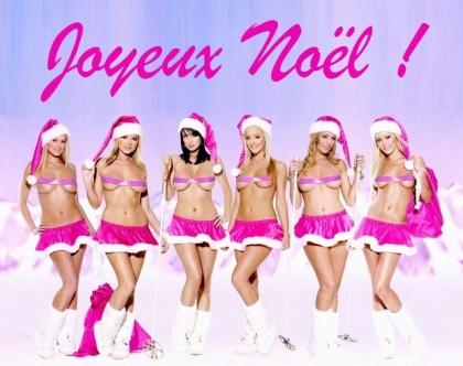 noel-sexy-