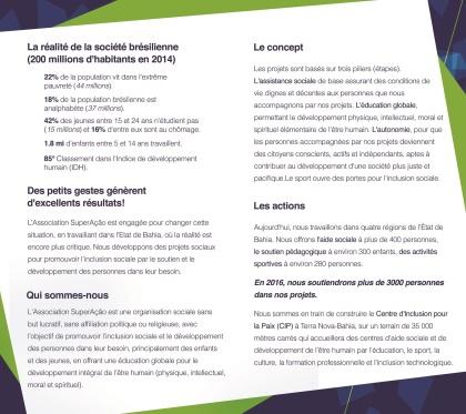 folder_dentro_frances