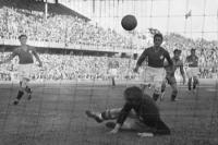 Ruesch 1946