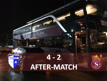after_match wohlen