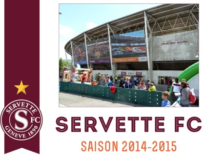 SFC 2015
