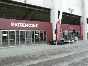 P1270655_35_Patrimoine