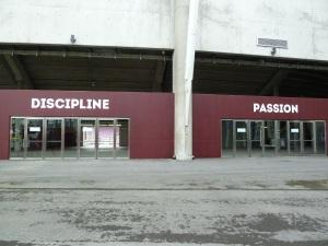 P1270657_35_Discipline-Passion