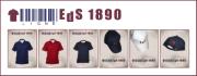 Ligne 1890