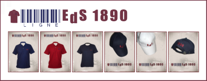 eds-line-18901