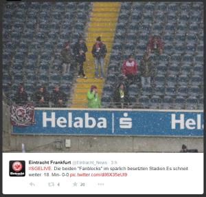 Eintracht SFC