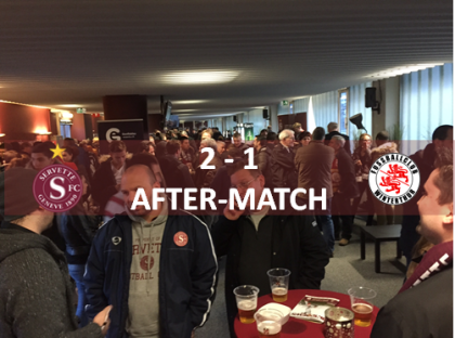 after match_winterthur