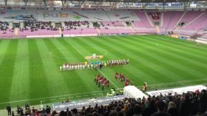 SFC-Bienne 2015