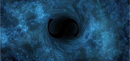 trou noir sfc