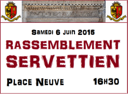 post-tenebras-lux-rassemblement match 4