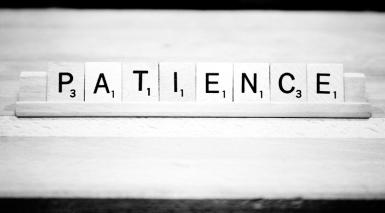 patience-scrabble1