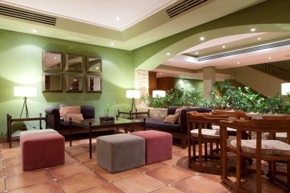 fotos_galerias_hotel11