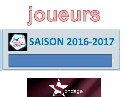 2016-17 jouers