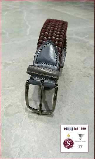 ceinture-2
