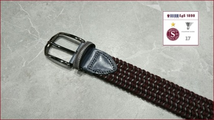 ceinture-3