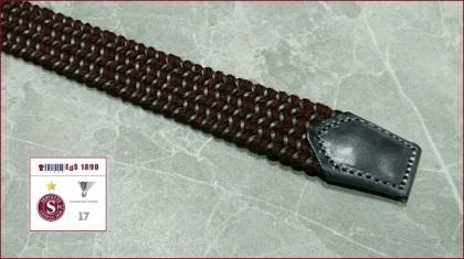 ceinture-4